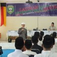 Pembinaan Santri Pondok Pesantren Sumatera Thawalib Parabek Agam, diarahkan dalam rangka mewujudkan santriwan dan santriwati yang aktif, kreatif, berfikir cermat, berkarakter islami dan tanggap terhadap persoalan yang dihadapi, selain itu […]