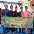 Bukittinggi – Kuala Lumpur Festifal Budaya dan Sajak internasional Madrasah Aliyah Sumatera Thawalib dan Sekolah Menengah Agama Kebangsaan Johor Baru Malaisia  Lebih dari 25 orang santri Madrasah Aliyah Sumatera […]