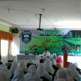 Ahad, 28 Agustus 2016, bertempat di Aula Pertemuan Pondok Pesantren Sumatera Thawalib Parabek, diadakan kegiatan Kuliah Umum Mahasantri Ma'had Aly Sumatera Thawalib Parabek Gelombang 1 dengan menghadirkan narasumber Prof. Dr. […]