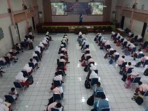 SORP 2017 padang 2