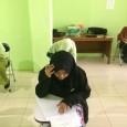 Begitu khidmatnya Mahasantri Ma'had Aly Sumatera Thawalib Parabek mengikuti Ujian Semester Genap T.A 2016/2017, pada tanggal 31 Mei 2017 ( Ramadhan 1438H ). Ujian Semester Genap berlangsung dari tanggal 29 […]
